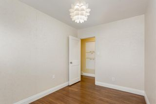 Photo 14: 8023 10 Street SW in Calgary: Chinook Park Detached for sale : MLS®# A1009361