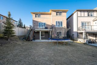 Photo 41: 21 Sherwood Way NW in Calgary: Sherwood Detached for sale : MLS®# A1100919