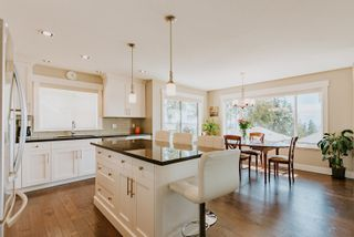 """Photo 11: 6014 COWRIE Street in Sechelt: Sechelt District House for sale in """"SilverStone Heights"""" (Sunshine Coast)  : MLS®# R2612908"""