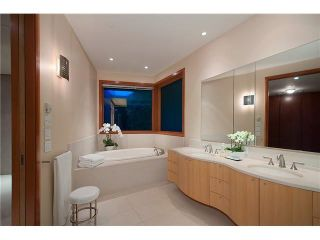Photo 17: 1460 CHARTWELL Drive in West Vancouver: Chartwell House for sale : MLS®# R2613967