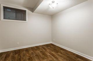 Photo 34: 1303 2 Street: Sundre Detached for sale : MLS®# A1047025