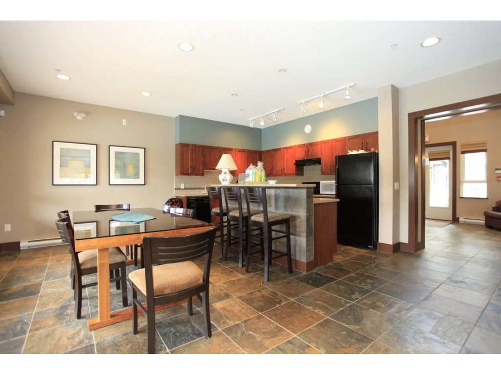 Photo 16: Photos: 48 6747 203 Street in Langley: Willoughby Heights Townhouse for sale : MLS®# R2202915