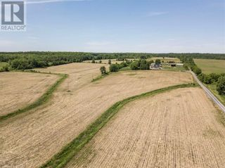 Photo 29: 20035 COUNTY ROAD 25 Road in Green Valley: Agriculture for sale : MLS®# 40124390