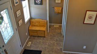 Photo 12: 15023 134 Street NW: Edmonton House for sale : MLS®# E3295116