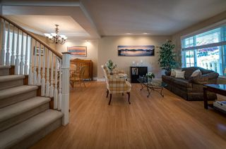 Photo 3: 23702 BOULDER PLACE in Maple Ridge: Silver Valley House for sale : MLS®# R2579917