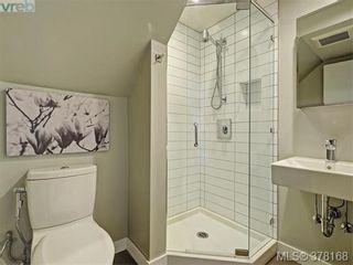 Photo 14: 3552 Kelsey Pl in VICTORIA: OB Henderson House for sale (Oak Bay)  : MLS®# 759345
