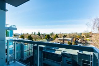 """Photo 30: 402 5289 CAMBIE Street in Vancouver: Cambie Condo for sale in """"CONTESSA"""" (Vancouver West)  : MLS®# R2534861"""