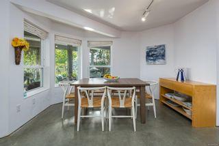 Photo 45: 495 Curtis Rd in Comox: CV Comox Peninsula House for sale (Comox Valley)  : MLS®# 887722