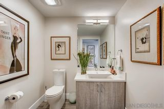 Photo 13: POINT LOMA Condo for sale : 3 bedrooms : 3025 Byron St #307 in San Diego