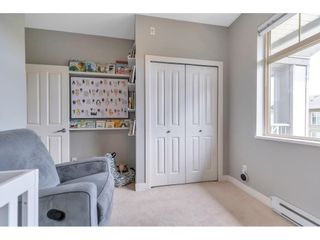 """Photo 17: 404 2330 WILSON Avenue in Port Coquitlam: Central Pt Coquitlam Condo for sale in """"SHAUGHNESSY WEST"""" : MLS®# R2588872"""