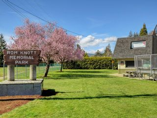 Photo 23:  in : CS Brentwood Bay Condo for sale (Central Saanich)  : MLS®# 857178