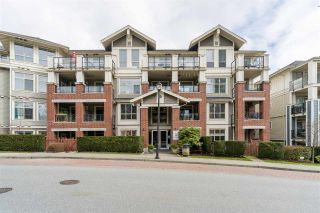 """Photo 40: 102 285 ROSS Drive in New Westminster: Fraserview NW Condo for sale in """"The Grove at Victoria Hill"""" : MLS®# R2554352"""