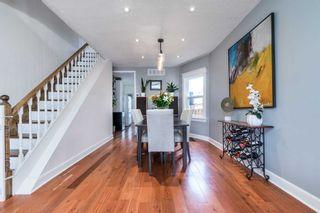 Photo 6: 1047 Woodbine Ave in Toronto: Woodbine-Lumsden Freehold for sale (Toronto E03)  : MLS®# E5181126