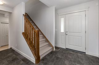 Photo 29: 370 River Heights Drive: Cochrane Detached for sale : MLS®# A1142492