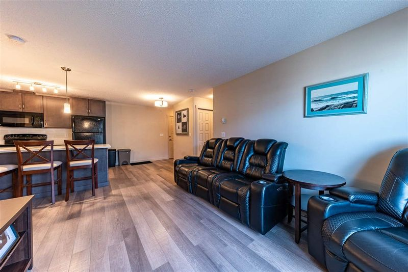 FEATURED LISTING: 434 - 6076 SCHONSEE Way Edmonton