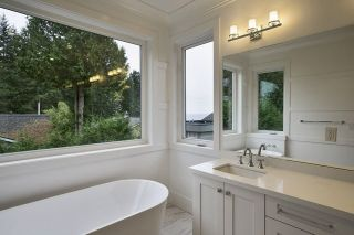 Photo 18: 12682 14B AVENUE in Surrey: Crescent Bch Ocean Pk. House for sale (South Surrey White Rock)  : MLS®# F1450635