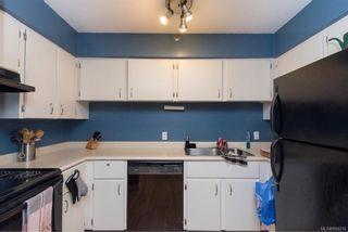 Photo 7: 104 2747 Quadra St in : Vi Hillside Condo for sale (Victoria)  : MLS®# 804216