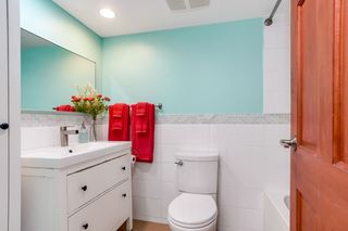 Photo 12: 2379 CYPRESS Street in Vancouver: Kitsilano Townhouse for sale (Vancouver West)  : MLS®# R2560555