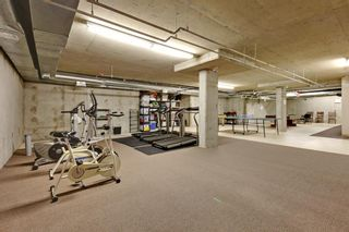 Photo 32: 3111 200 Community Way: Okotoks Apartment for sale : MLS®# A1142696