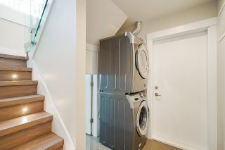 Photo 27: 5610 DUNDAS Street in Burnaby: Capitol Hill BN House for sale (Burnaby North)  : MLS®# R2573191