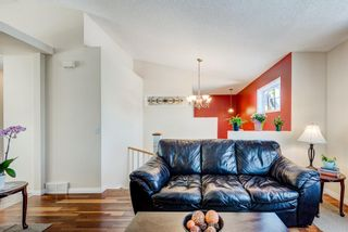 Photo 7: 16 Meadow Close: Cochrane Detached for sale : MLS®# A1088829
