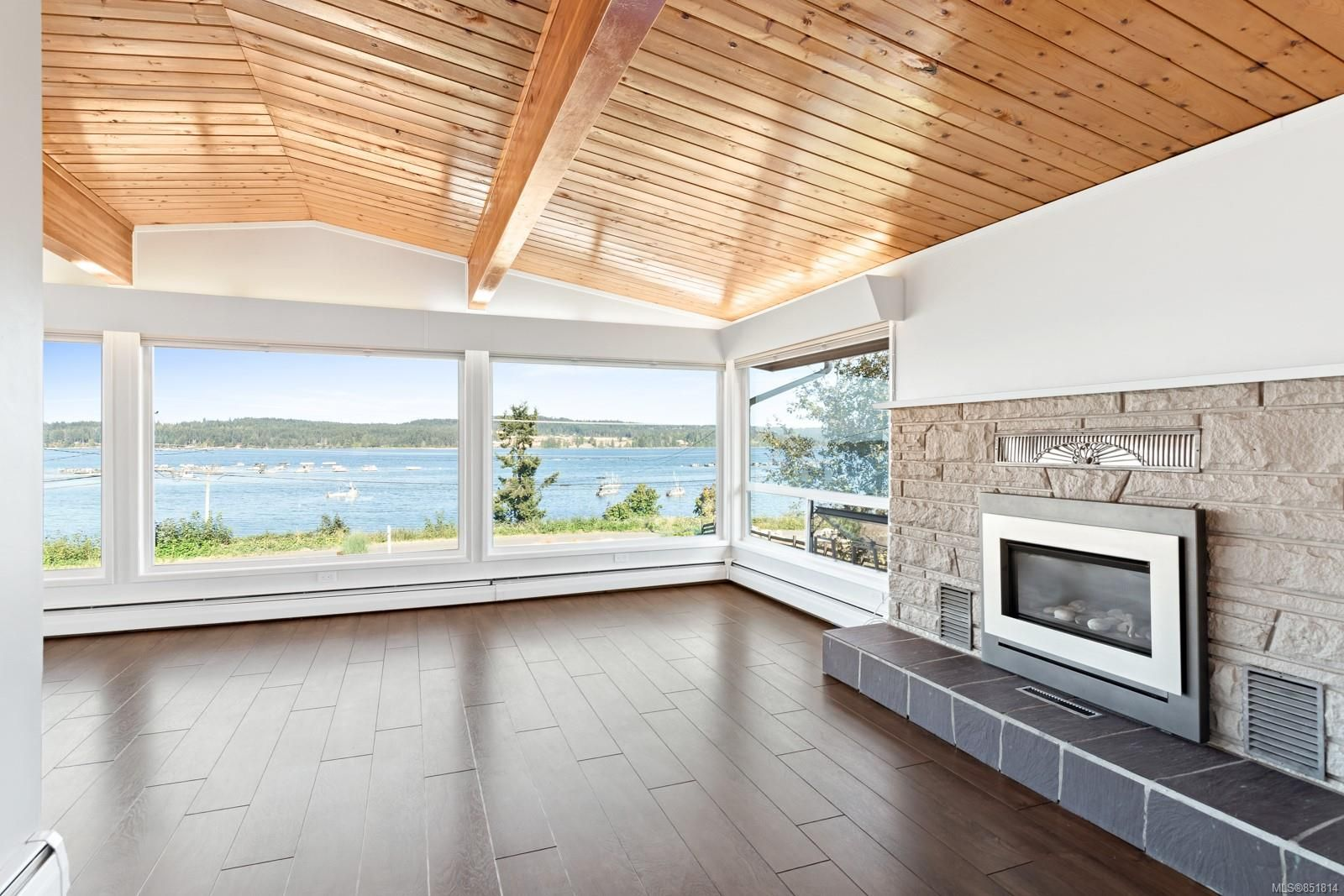 Photo 5: Photos: 191 Muschamp Rd in : CV Union Bay/Fanny Bay House for sale (Comox Valley)  : MLS®# 851814