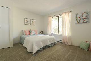 """Photo 14: 108 7891 NO. 1 Road in Richmond: Quilchena RI Condo for sale in """"BEACON COVE"""" : MLS®# R2401573"""