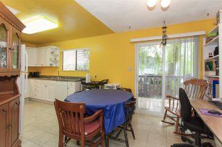 "Photo 9: 8713 MILTON Drive in Surrey: Bear Creek Green Timbers House for sale in ""Bear Creek"" : MLS®# R2262703"