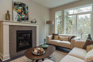Photo 3: 2422 Fern Way in : Sk Sunriver House for sale (Sooke)  : MLS®# 863646