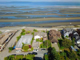 "Photo 39: 126 CENTENNIAL Parkway in Delta: Boundary Beach House for sale in ""BOUNDARY BEACH"" (Tsawwassen)"