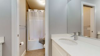 Photo 24: 8128 GOURLAY Place in Edmonton: Zone 58 House for sale : MLS®# E4240261