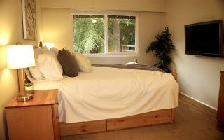 "Photo 6: 206 555 W 28TH Street in North Vancouver: Upper Lonsdale Condo for sale in ""Cedar Brooke Village Gardens"" : MLS®# R2555478"