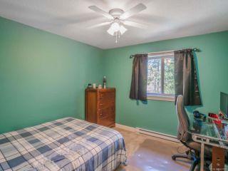 Photo 19: 3020 Mcthyne Rd in NANAIMO: Na North Jingle Pot House for sale (Nanaimo)  : MLS®# 841902