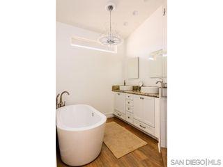 Photo 17: CORONADO CAYS House for sale : 5 bedrooms : 25 Sandpiper Strand in Coronado