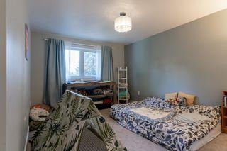 Photo 22: 6411 146 Street NW in Edmonton: Zone 14 House for sale : MLS®# E4254853