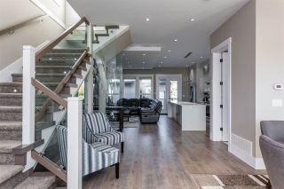 Photo 2: 13069 59 Avenue in Surrey: Panorama Ridge House for sale : MLS®# R2315936