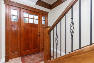 Photo 3: 2075 Longspur Dr in : La Bear Mountain House for sale (Langford)  : MLS®# 872405