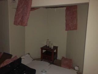 Photo 17: 5116 200 Street in Edmonton: Zone 58 House for sale : MLS®# E4244085