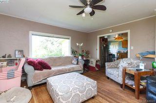 Photo 3: 6833 West Coast Rd in SOOKE: Sk Sooke Vill Core House for sale (Sooke)  : MLS®# 839962