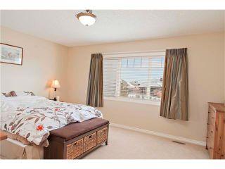 Photo 16: 36 CIMARRON ESTATES Way: Okotoks House for sale : MLS®# C4040427