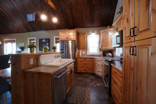 Photo 10: 80046 Road 66 in Gladstone: House for sale : MLS®# 202117361