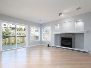 Photo 10: 588 Kingsview Ridge in : La Mill Hill House for sale (Langford)  : MLS®# 872689