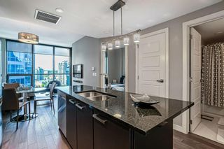 Photo 5: 1607 225 11 Avenue SE in Calgary: Beltline Apartment for sale : MLS®# A1119421