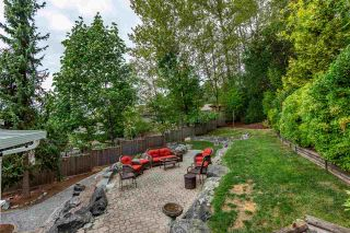 "Photo 29: 3953 WATERTON Crescent in Abbotsford: Abbotsford East House for sale in ""Sandy Hill"" : MLS®# R2493073"
