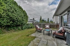 Photo 16: 12087 227 Street in Maple Ridge: East Central House for sale : MLS®# R2094272