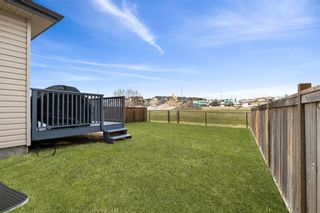 Photo 29: 88 Covehaven Terrace NE in Calgary: Coventry Hills Detached for sale : MLS®# A1105216