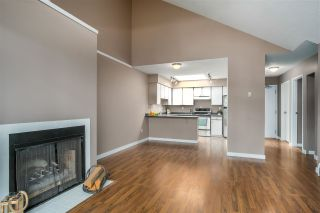 """Photo 5: 312 932 ROBINSON Street in Coquitlam: Coquitlam West Condo for sale in """"Shaughnessy"""" : MLS®# R2452691"""