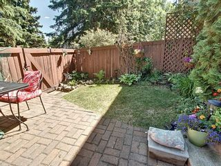 Photo 19: 122 - 87 Brookwood Drive: Spruce Grove Townhouse for sale : MLS®# E4252018