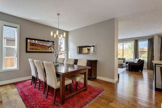 Photo 12: 291 TREMBLANT Way SW in Calgary: Springbank Hill Detached for sale : MLS®# C4199426