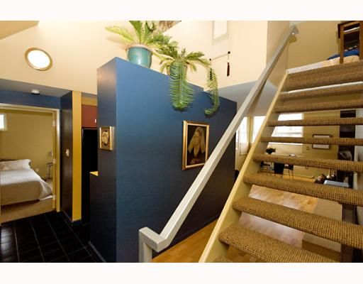 Photo 25: Photos: 1318 THURLOW Street in Vancouver: West End VW Condo for sale (Vancouver West)  : MLS®# V640071